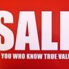 ベルタこうじ生酵素を最安値で購入する方法は?楽天やAmazonよりも安く買う方法は公式サイト!最安値は500円で買えます!