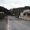 兵庫県道290号 稲畑柏原線