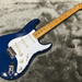 New Fender Japan traditional series an more product has arrived!(海外からのお客様専用)
