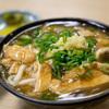 京都の洋食、使えるお店! 朝食とランチのオススメ・その7