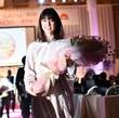 【5回目】今年もワールド・ファミリーの社内イベントに小倉優子さんが駆けつけてくださいました!