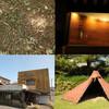 岩宿遺跡は、考古学に関係ない中年でも勇気づけられる名所だった
