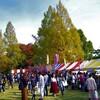 『第43回(2019年・令和元年)館林市産業祭』イベント内容、駐車場、アクセス情報