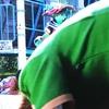 小原唯和さん色んな表情披露『騎士竜戦隊リュウソウジャー』第36話