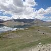 世界一周 新疆ウイグル自治区①ルートと日程