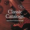 Classic Catalogs 1997