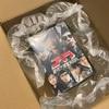 【追悼】DVD-BOXの2を買い忘れてたのでポチった けど、終売だったので中古買ったった