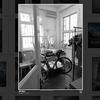 影付き枠+ビネット効果付き写真サムネイルアルバムにポップアップ拡大画像を追加。