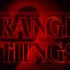 ストレンジャー・シングス シーズン2 第9話(最終話)『ゲート』感想 大満足でした!! シーズン3早く観たい~。