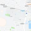日能研 志望校判定テスト結果発表! ぴーたろう6年生 2019年6月30日分