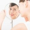 アシドフィルス菌はビオチンの生成を助け、肌への効果を発揮!