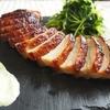 のばす箸が止まらない!豚バラブロックのオーブン焼きのレシピ!
