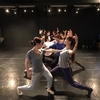 刻一刻と初日が迫る!第三回スタジオ公演より、二見一幸作品「RITE-儀式-」のご紹介です!!