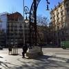 スペイン旅行記〜その5 仕込み篇1 旅の激しい予習、そして激しすぎるバルセロナサイト
