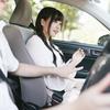 コペンとはドライブデートに最適な車である。