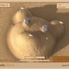 Sand Flag 山崩しを再現した3Dゲーム