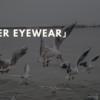音楽が聴けるおしゃれスマート眼鏡Huawei「GENTLE MONSTER EYEWEAR」AR・VR対応はある?