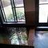一人温泉してきました!家族湯を一人で楽しむ!熊本 植木温泉 藤の瀬さんが大好き^^