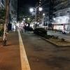 ニンニク入れますか?の旅   桜台駅前店