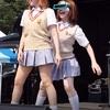 アニソン系野外音楽フェスティバル「リアニメーション12」