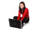 【ブログ初心者向け】ブログ作成時間を短縮するには?効率的にブログを書きたい!!