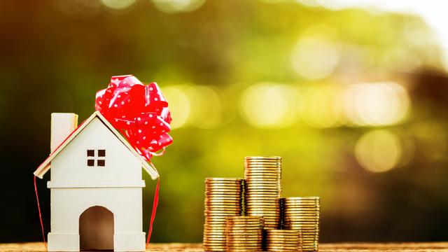 非課税のはずが贈与税に!?住宅購入時の3つの注意点