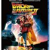 映画「バック・トゥ・ザ・フューチャー Part 2」を観てみたんだ♪~1985年に夢想した2015年の答え合わせが面白い!~