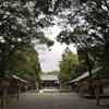 鵜戸神宮、宮崎神宮、青島神社…。宮崎の神社色々。