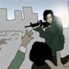 映画「新感染半島 ファイナル・ステージ」感想 もはやゾンビ映画ではない 最高!!