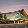 【台湾旅行】羽田空港で借りれるおすすめレンタルWifi!