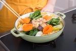 美肌とダイエットの味方!コラーゲンの効率的な摂取方法とダメな摂り方