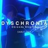 『DYSCHRONIA: Chronos Alternate (ディスクロニア: CA)』2022年上旬に発売決定!