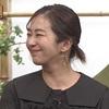 志村友達 爆笑コントまとめ 優香が涙したコントは?志村けんとのコントで芽生えた気持ちとは?(第41回 放送日2021年3月2日)