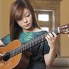 ■朴 葵姫ギターリサイタル決定!