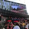 F1オーストラリアGP2019現地観戦〜ETASと水曜日のローンチイベント編〜