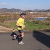 【レポ③】淡々と進んだ20kmまで【加古川マラソン2018】