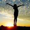 ありのまま輝き、心から満足する生き方をするためには・・・②