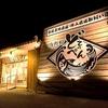 【オススメ5店】石垣島・宮古島・沖縄離島(沖縄)にある沖縄料理が人気のお店