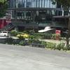 シンガポール2-⑬:オーチャード地区