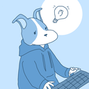かくすけのいろいろ作るブログ