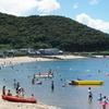 【海にまつわる不思議な体験】まるで浦島太郎物語!時空を超える海水浴