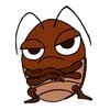 オーストラリアのゴキブリ事情