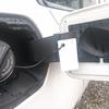 雪国、寒冷地へ行くときはディーゼル車に不凍軽油を入れよう!