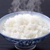 【感激】電子レンジ対応圧力鍋で米を炊いたらめっちゃうまい!!!