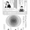 語学エッセイ漫画 『英語を使う人、断固使わない人』
