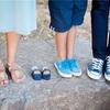 不妊治療 体外受精(顕微、ショート法)で子供2人授かるまでの費用