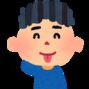 エス太の名古屋メンズエステ体験リポート