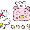【韓国料理】韓国チキンみたいなサクサク食感の唐揚げ作ってみた