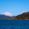 富士山の見える場所に住みたい2