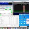 M1 MacでWindows10を動かす